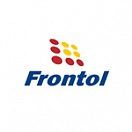 Комплект Frontol. Торговля v.4.x., USB + Windows POSReady